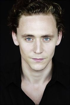 Pictures & Photos of Tom Hiddleston
