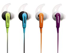 Want to add a little color to your workout routine? Done. Our sport headphones now come in Orange, Green, Blue and Purple. Which color do you like? http://www.doneo.com.mt/Product.aspx?prodID=2134