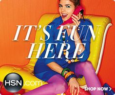 Visit our site  http://www.coupons-promotioncodes.com/stores/hsn-coupons/ for more information on HSN Coupon Code.HSN Coupon Code is one of the most popular marketing or promotional strategy used by manufacturers and retailers to attract new customers. With the recession and constant price inflation of consumer goods and services everyone wants to save money, even those who can afford to pay want a discount.