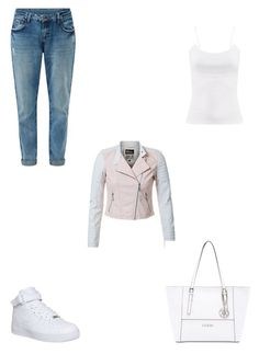 Love this outfit ❤️ by @dededeea1998 on Polyvore