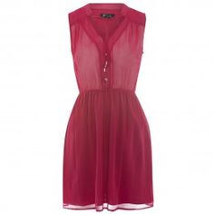 Sparrow-Pink from Stylistpick only £28.00