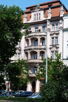 http://www.123rf.com/photo_35918127_typical-buildings-in-the-center-of-prague-czech-republic.html