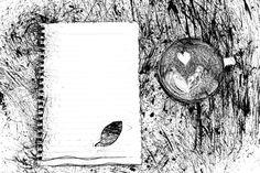Blok kafe pohyblivý animovaný obrázek gif animace Animated Scribble zdarma stažení Lots Of Money, Scribble, It Cast, Symbols, Animation, Make It Yourself, Girls, Art, Toddler Girls