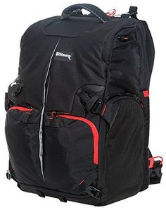 Backpack for DJI Quadcopter Drones, Phantom Phantom 3 Professional, Phantom 3 Advanced, Phantom 3 Standard, Phantom 3 Phantom Phantom Fits Extra Accessories GoPro Cameras and Laptop Drones, Drone Quadcopter, Gopro, Dji Phantom 1, Rucksack Backpack, Laptop Backpack, Waterproof Backpack, Backpack Brands, Best Camera