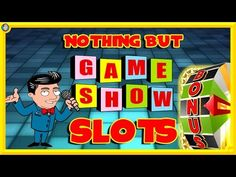 Play Slots, Cheap Car Insurance, Top Casino, Big Money, Online Casino, Channel, Entertaining, My Favorite Things, Games