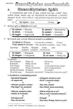 Maklári Tamás - Német nyelvtani ABC Languages, German, Facebook, Learning, Kids, Animales, German Grammar, German Language Learning, Idioms