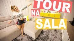 Taciele Alcolea - YouTube