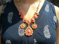 Bows and Clothes: Paisley and the Arm Party Trend #outfit #BowsandClothes #armparty #armcandy