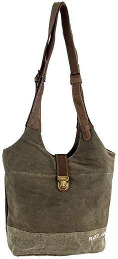 Bucket Bag Ladies Leather Bag For WomenS Bags Large Handbag Female Shoulder Crossbody Bag For provide By Zhao Liang