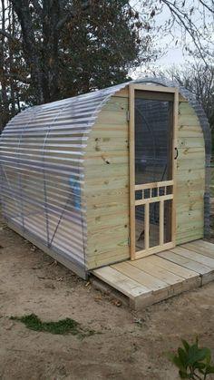 #rabbithouses