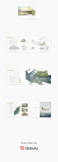 Postgraduate Landscape Architecture Portfolio Natalie Graham  A selection of works illustrating projects from my Postgraduate Diploma, third year BA (Hons), practical experience and professional practice.