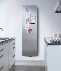 If you are searching for a website to find best information on designer radiators, browse the previously mentioned site. A lot of essential as well as useful facts about modern kitchen radiators are available here. I strongly recommend this. Wall Radiators, Best Radiators, Flat Panel Radiators, Kitchen Radiators, Horizontal Designer Radiators, Vertical Radiators, Contemporary Radiators, Hydronic Heating, Kitchen Organisation