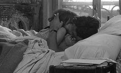 """""""Je suis folle. Folle de tout mais tellement de toi."""""""