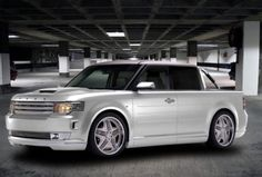17 Best images about ford flex Ford Trucks, Pickup Trucks, Ford Flex, Water Powers, Future Car, My Ride, Cars Motorcycles, Cool Cars, Automobile