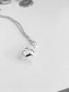 Opera & CO - Smycken designade av Katarina Fallholm Opera, Jewellery, Silver, Jewels, Opera House, Schmuck, Jewelry Shop, Jewlery, Jewelery