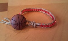 $5.00  Great gift idea for the little ball player after a great season of basketball.