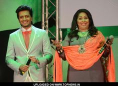 did super mom 2015 geeta kapoor. - Google Search