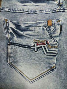 True Jeans, Buffalo Jeans, Denim Jeans Men, Ankle Jeans, Club Dresses, Vintage Denim, Jeans Style, Mens Fashion, Pockets