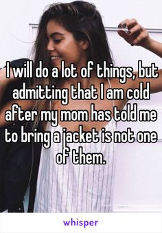 47 Trendy Funny Jokes For Teens To Tell Hilarious Humor Really Funny Memes, Stupid Funny Memes, Funny Relatable Memes, Funny Texts, Hilarious, Funny Humor, Whisper Quotes, Jokes For Teens, Funny Stories