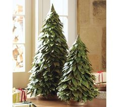 O Christmas Tree! Christmas Tree Decoration Ideas - Places in the HomePlaces in the Home