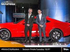 15 best motor city masters images master s degree masters rh pinterest com