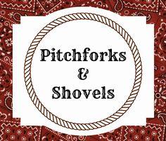 1.bp.blogspot.com -EgoLJhZ7qaU U59egGPhY6I AAAAAAAABJg pvVZ3Lth4cU s1600 Bandana+Label+Pitchforks+and+Shovels.jpg