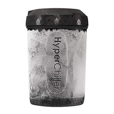 9aa7b940285 HyperChiller® V2 Iced Coffee Maker Review Cold Drinks