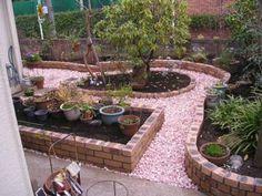 Идеи для детской площадки, для дачи и сада