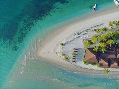 Inseln und Ausflugsziele in der Andamanensee Koh Lipe, Road Trip Destinations, Places To Travel, Travel, Islands