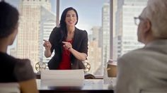 """Orbits (If you've been on Adfreak recently you've probably seen) Bit of a new direction with Sarah Silverman.    Animation is the funniest part. As for the copy, yes, they went """"there"""""""