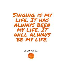 278 Best Motivational Quotes for Singers + Quotes About