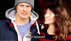 Image result for outlander facebook cover photo