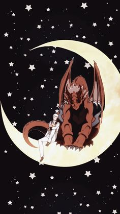 Dragonella and her prince_from tumblt Rage of Bahamut: Virgin Soul Anime Couples, Cute Couples, Manga Art, Manga Anime, Shingeki No Bahamut Genesis, Anime Love Couple, Beautiful Drawings, Manga Games, Me Me Me Anime