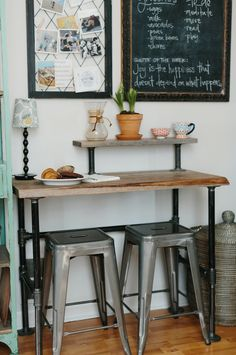 99 Best My Cafe Images On Pinterest In 2018 Shop Fronts Window