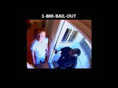 San Francisco inmate locator information http://www.badboysbailbonds.com/ can be hard to find. Please use the Bad Boys Bail Bonds inmate search to find out what jail a person has been brought to. When a loved one is taken into custody it can be very stressful.
