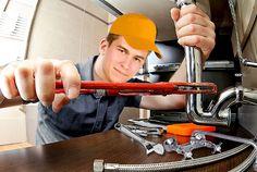Plumbing Maintenance in Kincumber