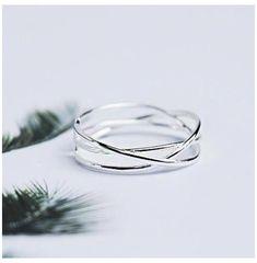 Diamond Jewelry, Gold Jewelry, Jewelry Rings, Diamond Earrings, Sapphire Rings, Jewlery, Topaz Ring, Jewelry Armoire, Bridal Jewelry