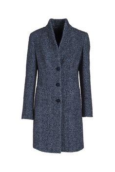 motivi 2017 catalogo cappotti lunghi