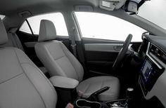 Toyota Corolla XEi.jpg3