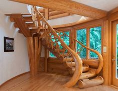 🔴 Stairs For Home. 50 Examples of Interesting design! Metal Furniture, White Furniture, Cheap Furniture, Online Furniture, Furniture Plans, House Stairs, Affordable Furniture, Furniture Companies, Wishbone Chair