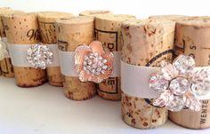 Wine Cork Handmades by Erin Saucier on Etsy