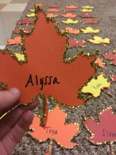 RA Fall Door Decs                                                                                                                                                                                 More