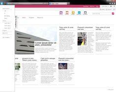sharepoint designer 2013 manual pdf