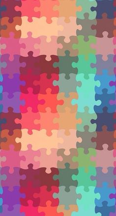 Colorful.Puzzle.Wallpaper