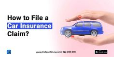 Car insurance is an agreement between the policyholder and the insurance company, where the insurer agrees to compensate for any loss or damage caused to the insured vehicle in an accident. Car Insurance Claim, Insurance Marketing, Filing, Advertising