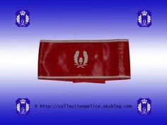 Blog de collectionpolice - Page 5 - Présentation de ma collection sur les corps de police existant et ayant existé en Belgique. - Skyrock.com