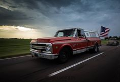 67 72 Chevy Truck, Chevy Trucks, Pickup Trucks, Farm Trucks, Cool Trucks, Fast N Loud, Street Outlaws, Gas Monkey Garage, Street Racing