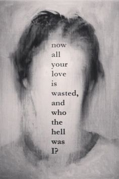 Skinny Love by Bon iver. for some strange reason I love this song Love Songs Lyrics, Lyric Quotes, Music Lyrics, Me Quotes, Indie Quotes, Qoutes, Modest Mouse, Bon Iver, The Words