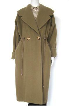 Verkocht @ www.rewindplayfastforward.nl Webshop voor Vintage & Tweedehands Designerkleding