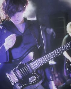 『DARK DARKER DARKNESS』滋賀公演... #lynch. #悠介